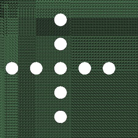 PCA_White_Footer_Logo